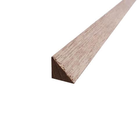 Timber Beading