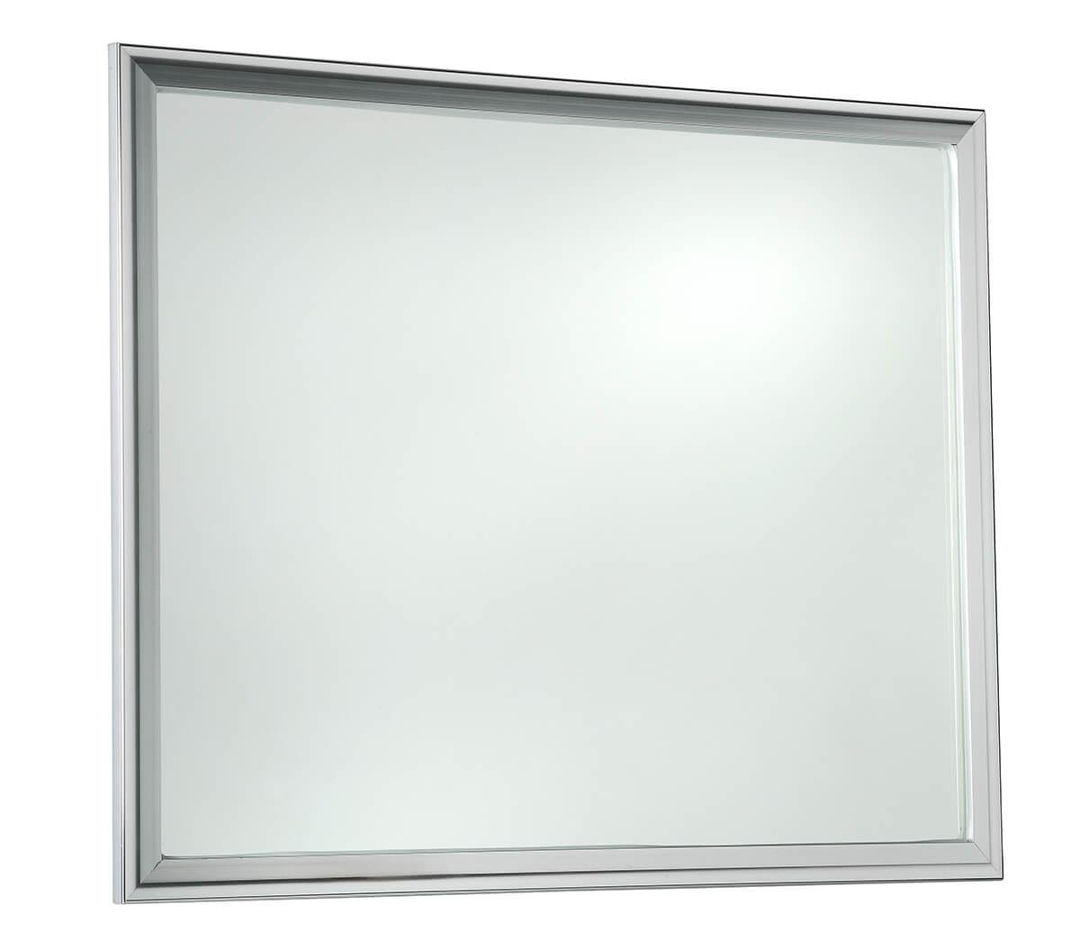 Stile Mirror Frame