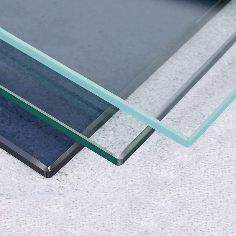 Glass Tints & Tones